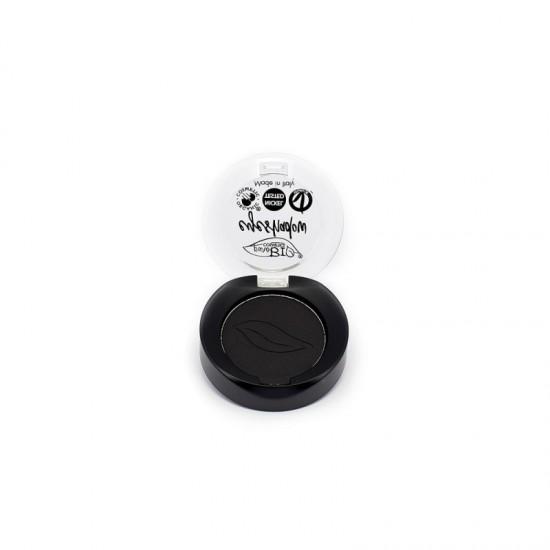 CIEŃ DO POWIEK 04 MATOWY ECO 2,5 g - PUROBIO