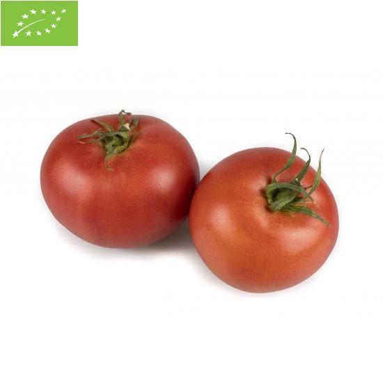 Pomidory BIO ok. 500g
