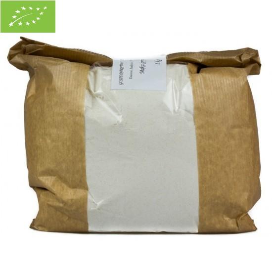Mąka gryczana 720 BIO - 1kg...