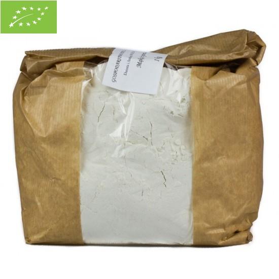 Mąka żytnia 720 BIO - 1kg...