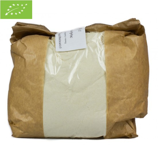 Mąka jaglana 720 BIO - 1kg...